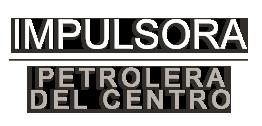 Impulsora Petrolera del Centro