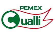 Pemex Cualli